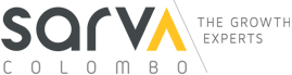 Sarva Integrated Logo