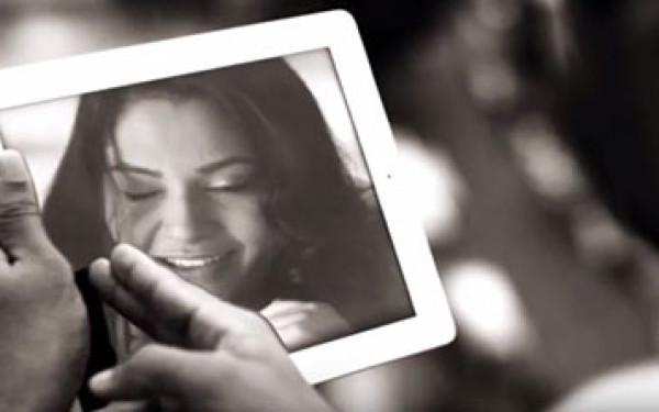 Hutch 3G – Handenna, Danenna, Windinna Thumbnail Image
