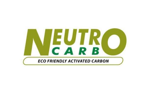 Neutro Carb Thumbnail Image
