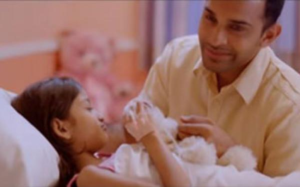 PanAsiaBank – Suwa Savi (Daughter) Thumbnail Image