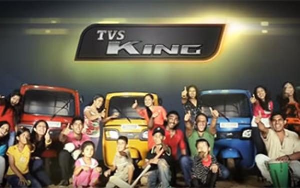 TVS- SathutaKing Thumbnail Image