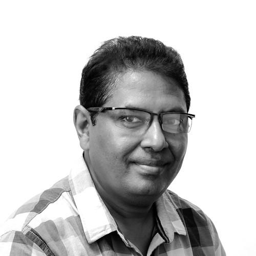 Sumith Akmeemana