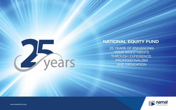 National Equity Fund Thumbnail Image