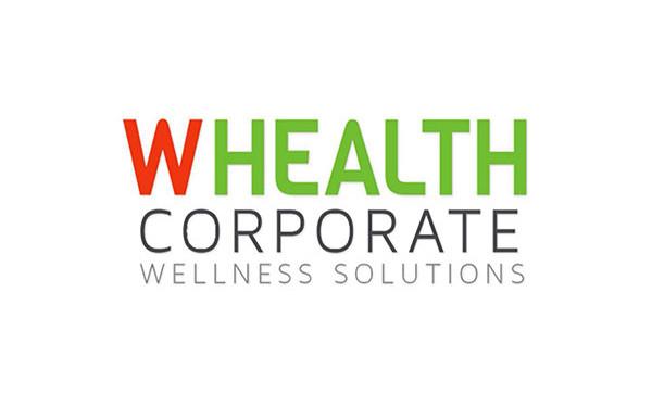 WHEALTH Thumbnail Image