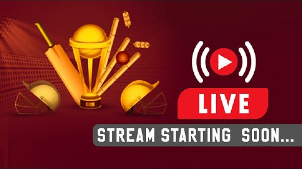 LIVE | Road Safety World Series: Sri Lanka Legends Vs West Indies Legends | Watch For Free On Voot