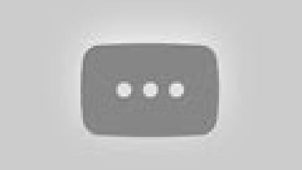 Amuthuma Malak (අමුතුම මලක්) | Sandun Perera New Song 2020 | Audio Trailer | Tik Tok Challenge