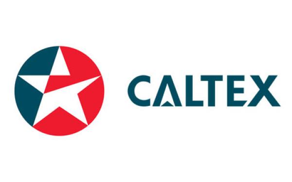 Caltex Coolant Thumbnail Image