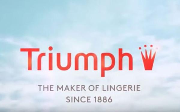 Triumph Women's Intimate Wear Thumbnail Image