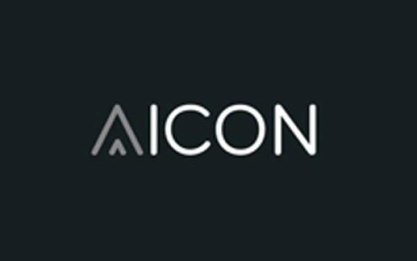Arpico – Aicon Thumbnail Image
