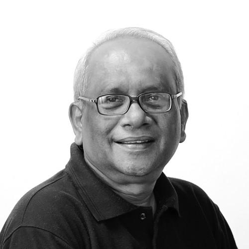 Mahinda Jeewananda