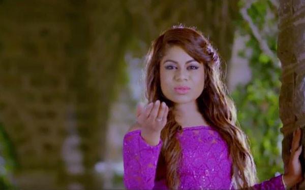 Araliya Song Thumbnail Image