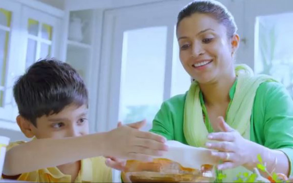 MeadowLea TV Commercial Thumbnail Image