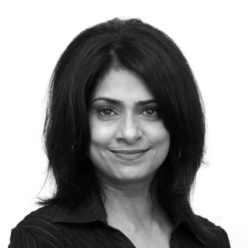 Sharmila Cassim Captain